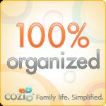 100PercentOrganized_150x150