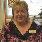 Dr. Terri Bubb, Instructional Designer