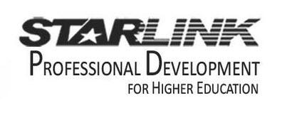 Starlink_Logo