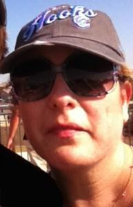Tilly Slaten, DL Coordinator