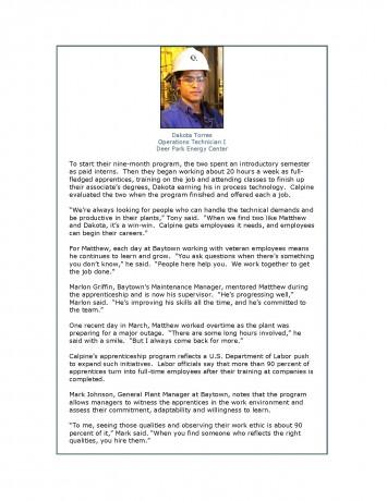 16-03-29 Apprentice FINAL_Page_2