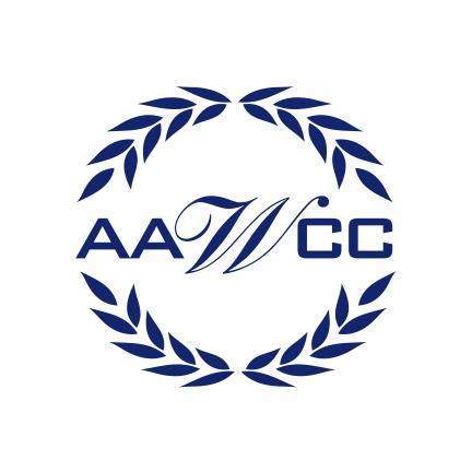 AAWCC logo