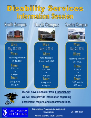 DS Open House Flyer  (Final revised) 4-21-16 (3)