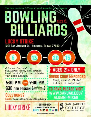 Foundation_Lucky Strike alumni mixer flyer_hires