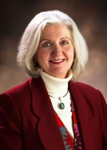 Dr. Barbara Hanson