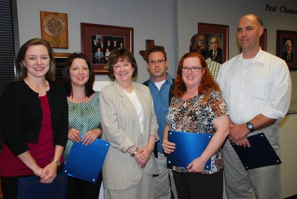 June board meeting_0002