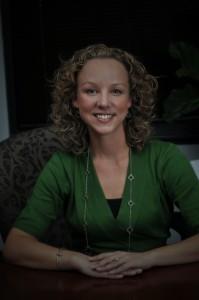 Nicole Darland