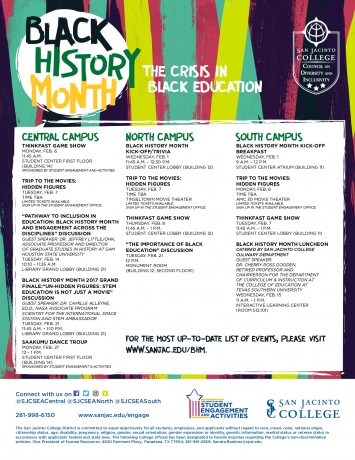 SJC_Black History Month flyer 2017_web