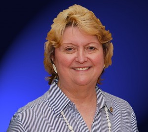 Dr. Sarah Janes