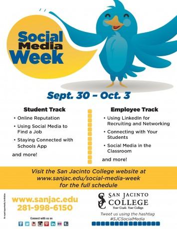 Social_Media_SMWeek_2013_final