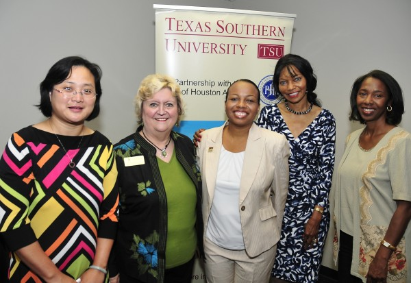 TSU ceremony with Dr. Janes_0030