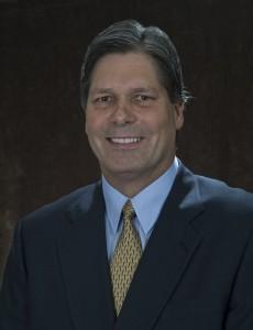 Steve Trncak