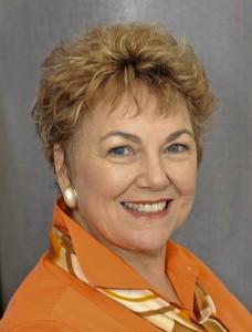 Kaye Moon Winters